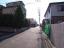 セザール第二尾山台のその他(外観、エントランス、前面の通り等)