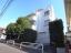 プチモンド多摩川園のその他(外観、エントランス、前面の通り等)