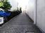 セボン代官山のその他(外観、エントランス、前面の通り等)