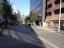 ロイヤルガーデン恵比寿公園通りのその他(外観、エントランス、前面の通り等)