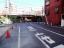 恵比寿富士蔵ハイツのその他(外観、エントランス、前面の通り等)