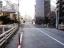 ライオンズマンション渋谷シティのその他(外観、エントランス、前面の通り等)