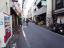 渋谷藤和コープのその他(外観、エントランス、前面の通り等)