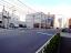 ホーマット富ヶ谷グランドのその他(外観、エントランス、前面の通り等)