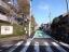 上野毛コートハウスB館のその他(外観、エントランス、前面の通り等)