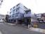 セザール大岡山ガーデンのその他(外観、エントランス、前面の通り等)