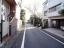 大岡山グリーンハイツのその他(外観、エントランス、前面の通り等)