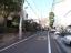大岡山シティハウスのその他(外観、エントランス、前面の通り等)