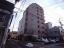 D'クラディア目黒本町のその他(外観、エントランス、前面の通り等)