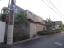 ノートレーヴ大岡山シティハウスのその他(外観、エントランス、前面の通り等)