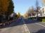 WSWウィズウィース渋谷神南S棟のその他(外観、エントランス、前面の通り等)