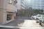 ライオンズマンション高輪の画像3枚目(外観、エントランス、前面の通り等)