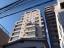パークホームズ新宿若松町のその他(外観、エントランス、前面の通り等)