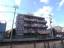 セザール石川台のその他(外観、エントランス、前面の通り等)