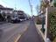 ジェイパーク石川台ラフィエールのその他(外観、エントランス、前面の通り等)