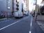 エクセルシオール新宿のその他(外観、エントランス、前面の通り等)