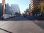 クリオ東新宿壱番館のその他(外観、エントランス、前面の通り等)