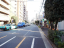 ダイナシティ新宿若松町のその他(外観、エントランス、前面の通り等)