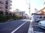 コスモ千鳥町ロイヤルフォルムのその他(外観、エントランス、前面の通り等)