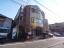 ライオンズマンション上池台第2のその他(外観、エントランス、前面の通り等)