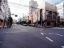 ジェイパーク神楽坂のその他(外観、エントランス、前面の通り等)