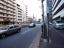 早稲田セントラルハイツのその他(外観、エントランス、前面の通り等)