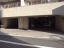 湯島武蔵野マンションのエントランス