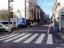 湯島武蔵野マンションのその他(外観、エントランス、前面の通り等)