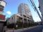 ザライオンズ上野の森 West residenceのその他(外観、エントランス、前面の通り等)