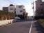 ライオンズマンション多摩川緑地のその他(外観、エントランス、前面の通り等)