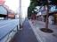 グランドメゾン千駄木一番館のその他(外観、エントランス、前面の通り等)