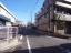 グランイーグル蒲田東のその他(外観、エントランス、前面の通り等)
