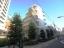 グリーンプリズムタワー アネックス棟のその他(外観、エントランス、前面の通り等)