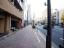 サンテミリオン品川戸越のその他(外観、エントランス、前面の通り等)