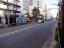 ユニーブル武蔵小山のその他(外観、エントランス、前面の通り等)