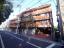 富士見ヶ丘永谷コーポラスのその他(外観、エントランス、前面の通り等)
