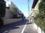 善福寺タウンホームのその他(外観、エントランス、前面の通り等)
