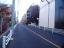 久我山コーポラスのその他(外観、エントランス、前面の通り等)