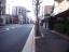 ランドステージ新高円寺のその他(外観、エントランス、前面の通り等)