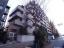 ライオンズマンション高円寺南第2のその他(外観、エントランス、前面の通り等)