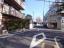 ライオンズマンション高円寺第2のその他(外観、エントランス、前面の通り等)