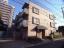 プリンスハイツ新高円寺のその他(外観、エントランス、前面の通り等)