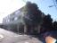 パークハイム中野のその他(外観、エントランス、前面の通り等)