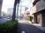 トーシンフェニックス新高円寺参番館のその他(外観、エントランス、前面の通り等)