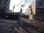 デュオスカーラ阿佐ヶ谷2のその他(外観、エントランス、前面の通り等)
