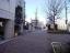ダイナシティ高円寺のその他(外観、エントランス、前面の通り等)