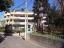 スターロワイヤル杉並高円寺のその他(外観、エントランス、前面の通り等)