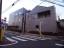 グランドメゾン高円寺南のその他(外観、エントランス、前面の通り等)