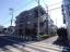 グランヴェール高円寺イーストのその他(外観、エントランス、前面の通り等)