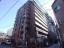 エスタシオン高円寺のその他(外観、エントランス、前面の通り等)